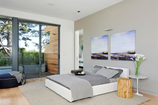 Best 40 Stunning Sliding Glass Door Designs For The Dynamic With Pictures