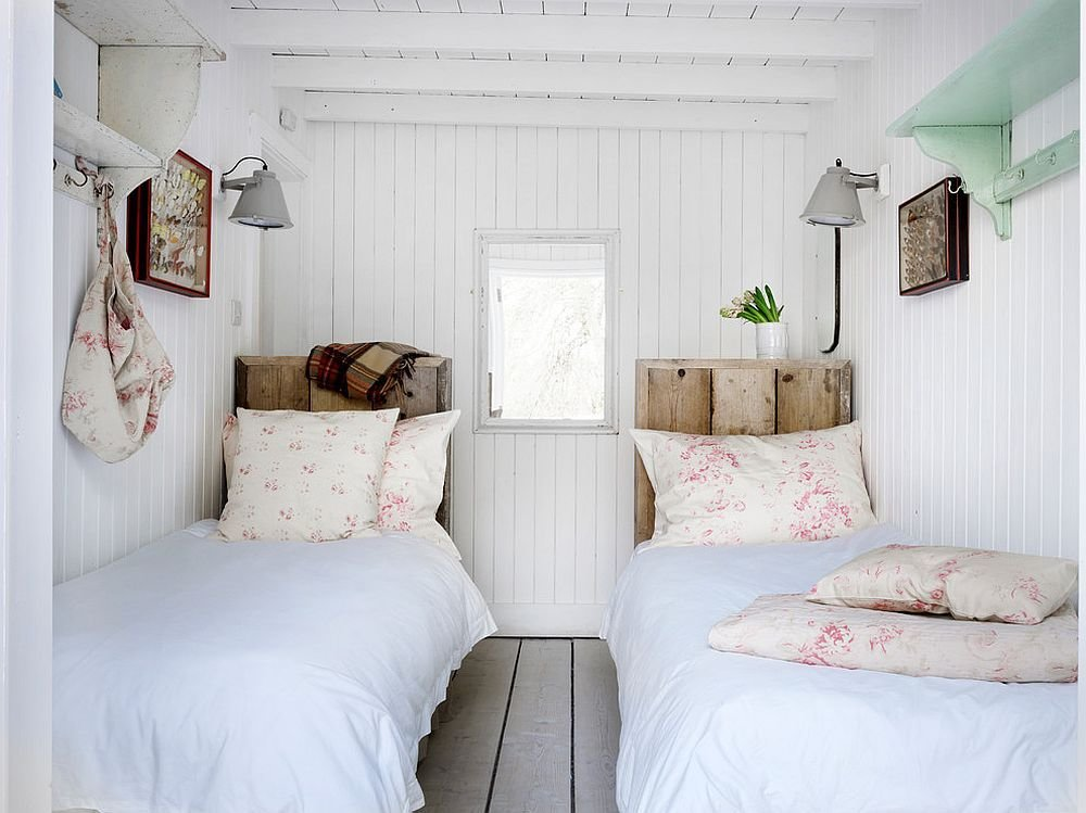 Best 15 Small Guest Room Ideas With Space Savvy Goodness With Pictures