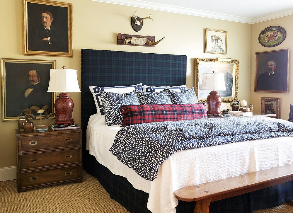 Best 30 Top Bedroom Decorating Trends For Spring 2019 Reinvent With Pictures