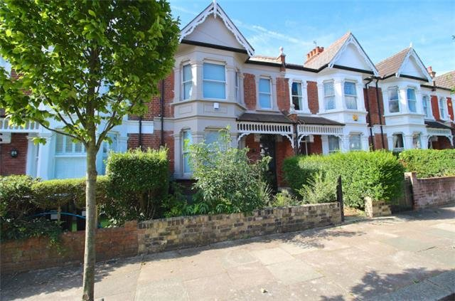 Best Maidstone Road London N11 Arnos Grove 3 Bedroom Houses With Pictures