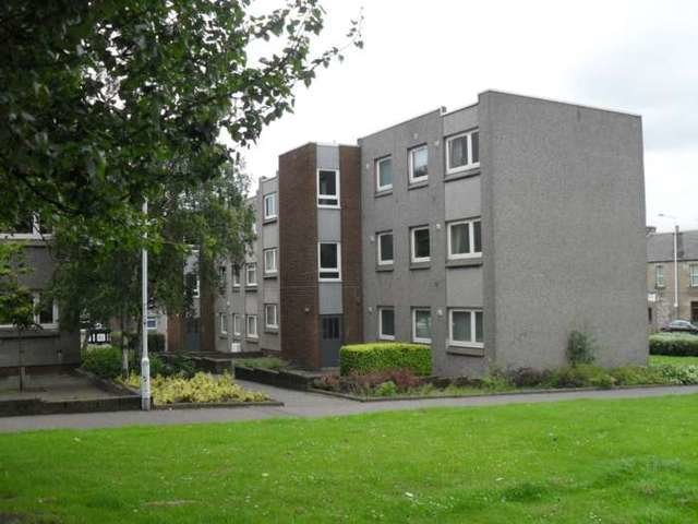 Best Orkney Place Kirkcaldy 1 Bedroom Flat To Rent Ky1 With Pictures