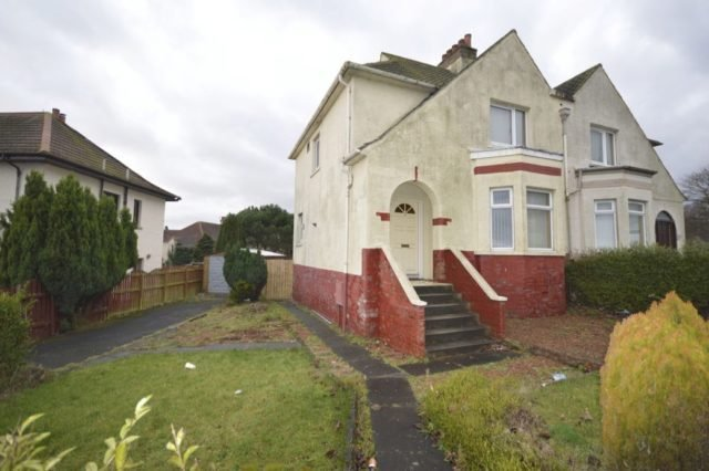 Best Poplar Crescent Kirkcaldy 3 Bedroom Semi Detached To Rent Ky2 With Pictures