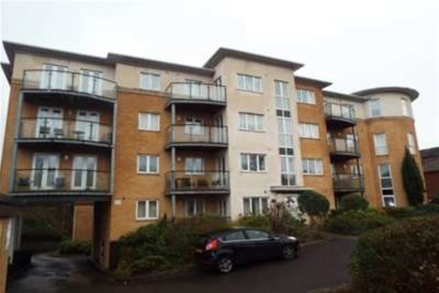 Best Hill Lane Southampton 1 Bedroom Flat To Rent So15 With Pictures