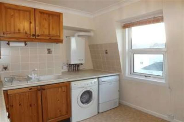Best Holyrood Place Plymouth 1 Bedroom Flat To Rent Pl1 With Pictures