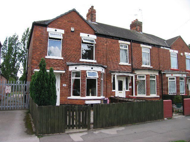 Best Askew Avenue Hull 3 Bedroom Detached To Rent Hu4 With Pictures