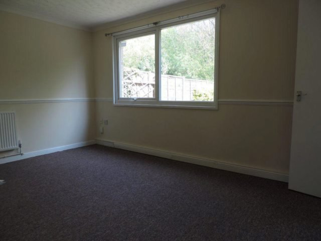 Best Manton Peterborough 3 Bedroom Terraced To Rent Pe3 With Pictures