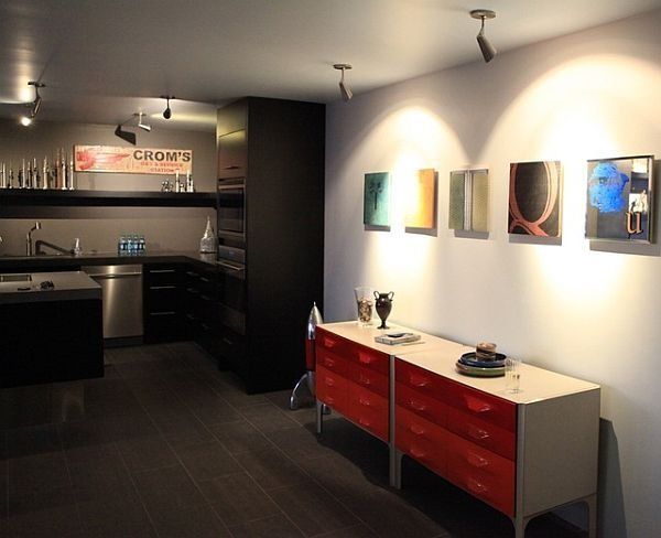 Best Modern One Bedroom 1 Bath Condo In Downtown Phoenix With Pictures