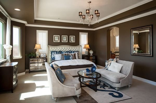 Best 50 Master Bedroom Ideas That Go Beyond The Basics With Pictures
