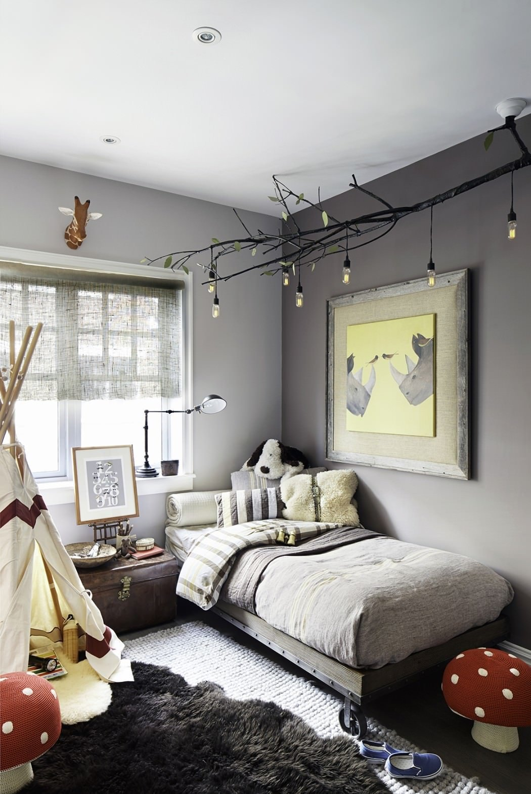 Best 15 Youthful Bedroom Color Schemes What Works And Why With Pictures