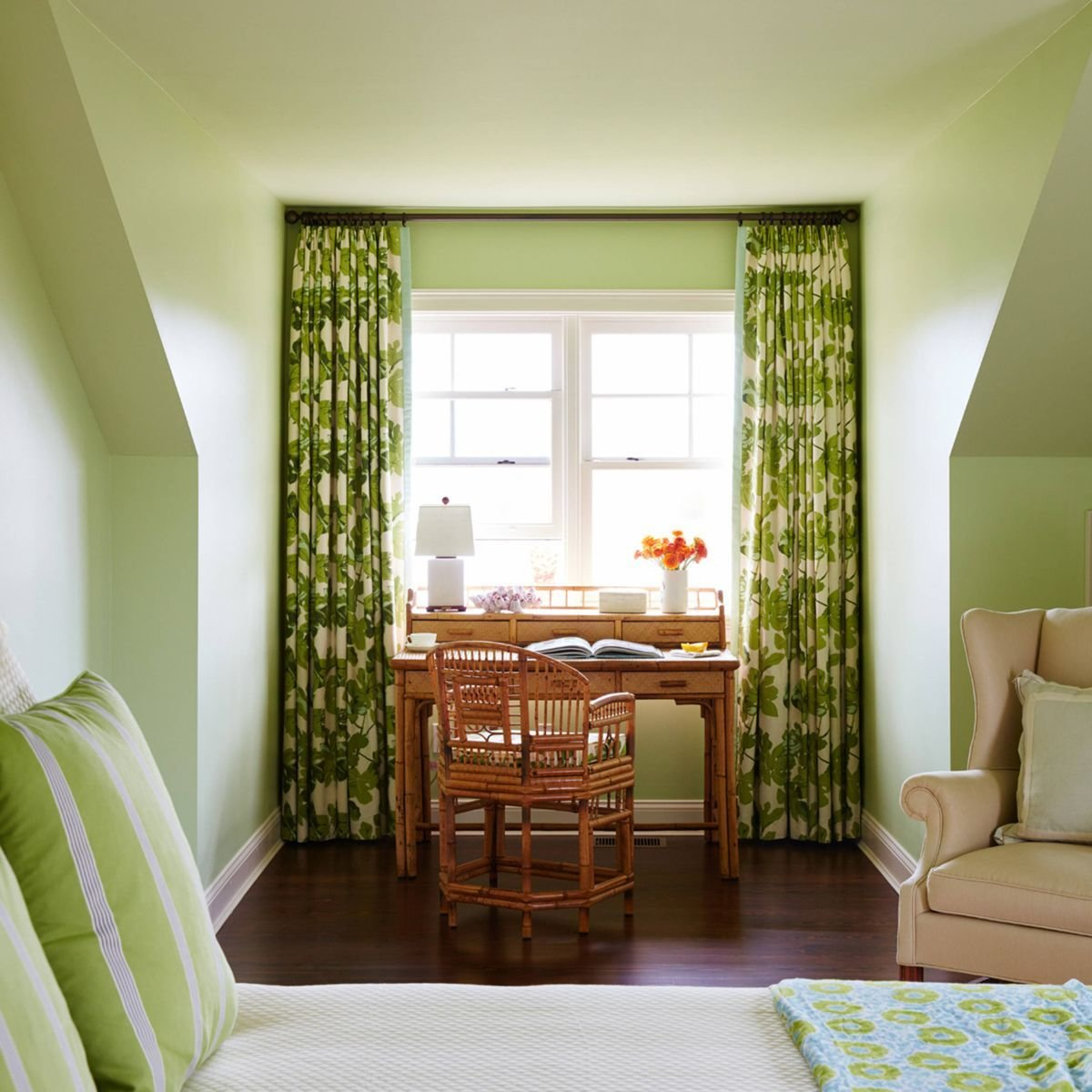 Best The Four Best Paint Colors For Bedrooms With Pictures