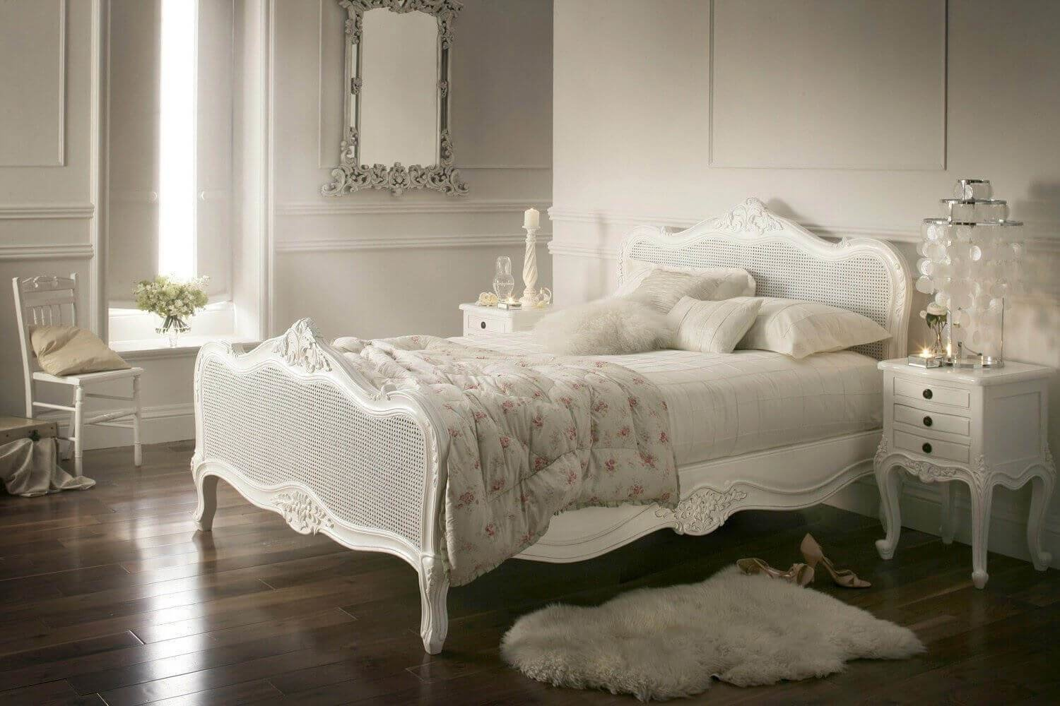 Best 33 Best Vintage Bedroom Decor Ideas And Designs For 2017 With Pictures