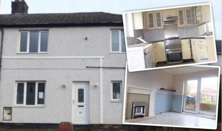 Best Property For Sale Three Bedroom House In Rotherham With Pictures