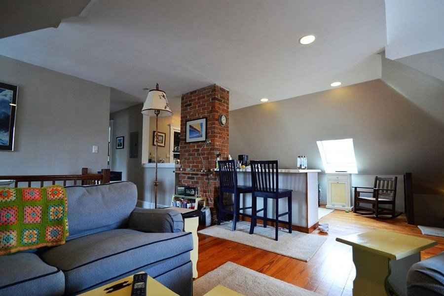 Best Five Four Bedroom Apartments For 3 600 Or Less Per Month With Pictures
