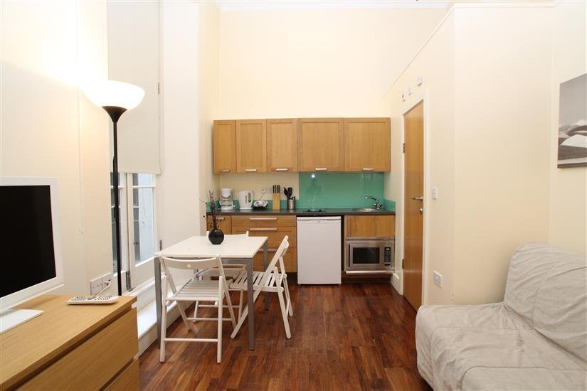 Best Apartment To Rent In Queen S Gate London 265738 With Pictures