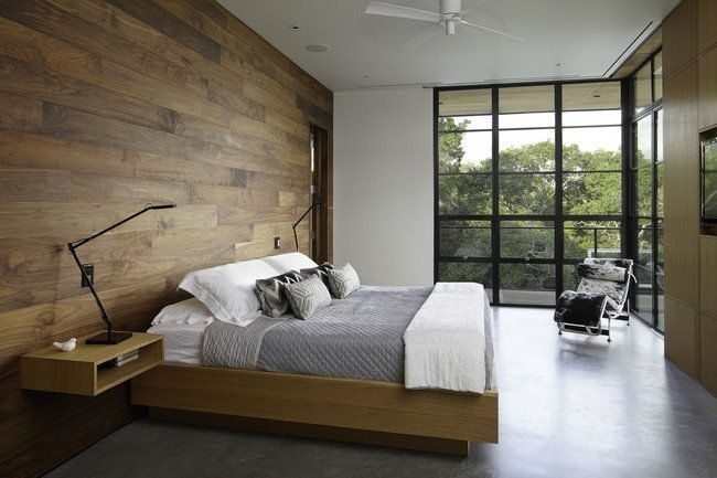 Best Minimalist Bedroom Decorating Styles Decor Around The World With Pictures