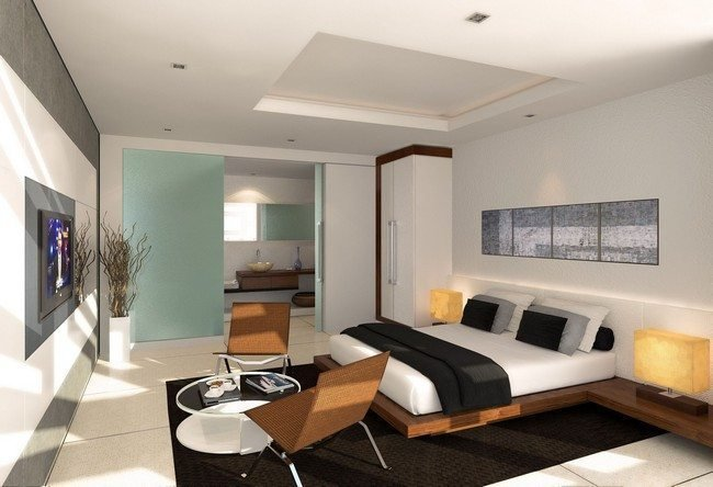 Best Modern Apartment Décor Choices Decor Around The World With Pictures