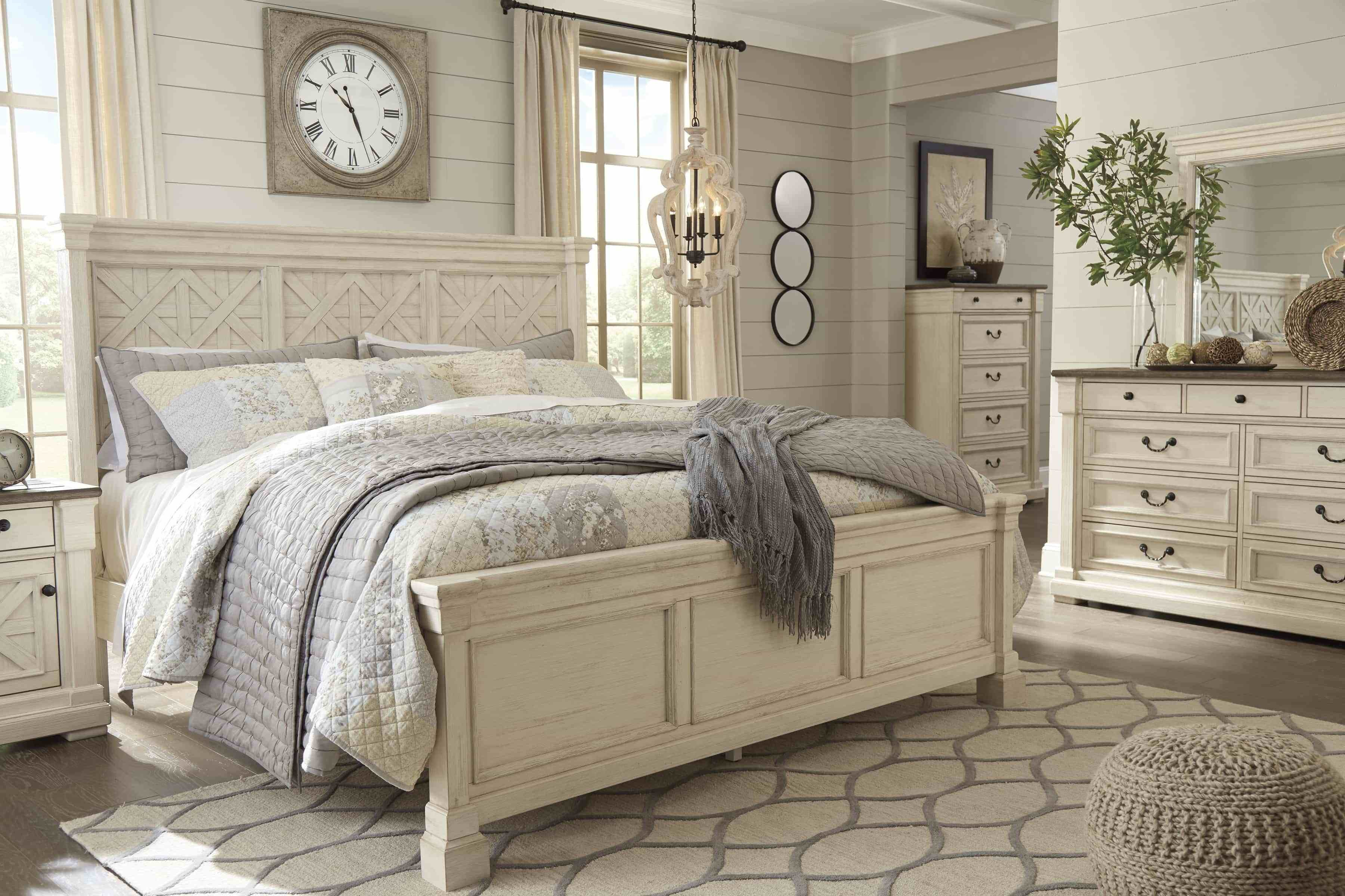 Best Farmhouse Style Where To Buy Modern Farmhouse Furniture With Pictures