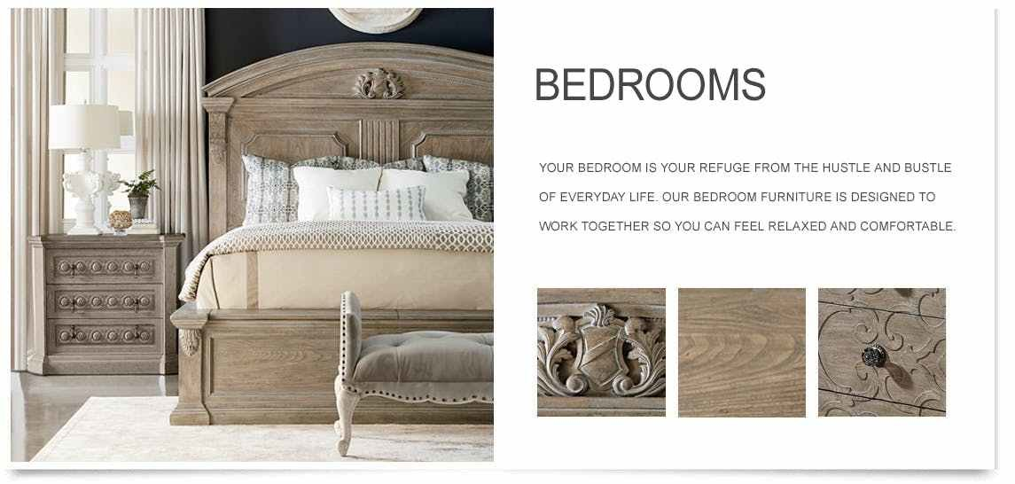 Best Bedroom Furniture Star Furniture Houston Tx Furniture With Pictures