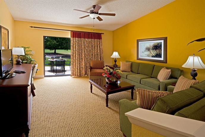Best Holiday Inn Club Vacations At Orange Lake Resort Orlando With Pictures