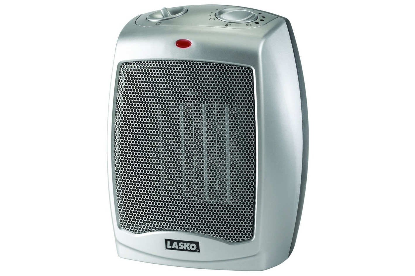 Best 10 Loving Small Heater For Bedroom On A Budget Idées De With Pictures