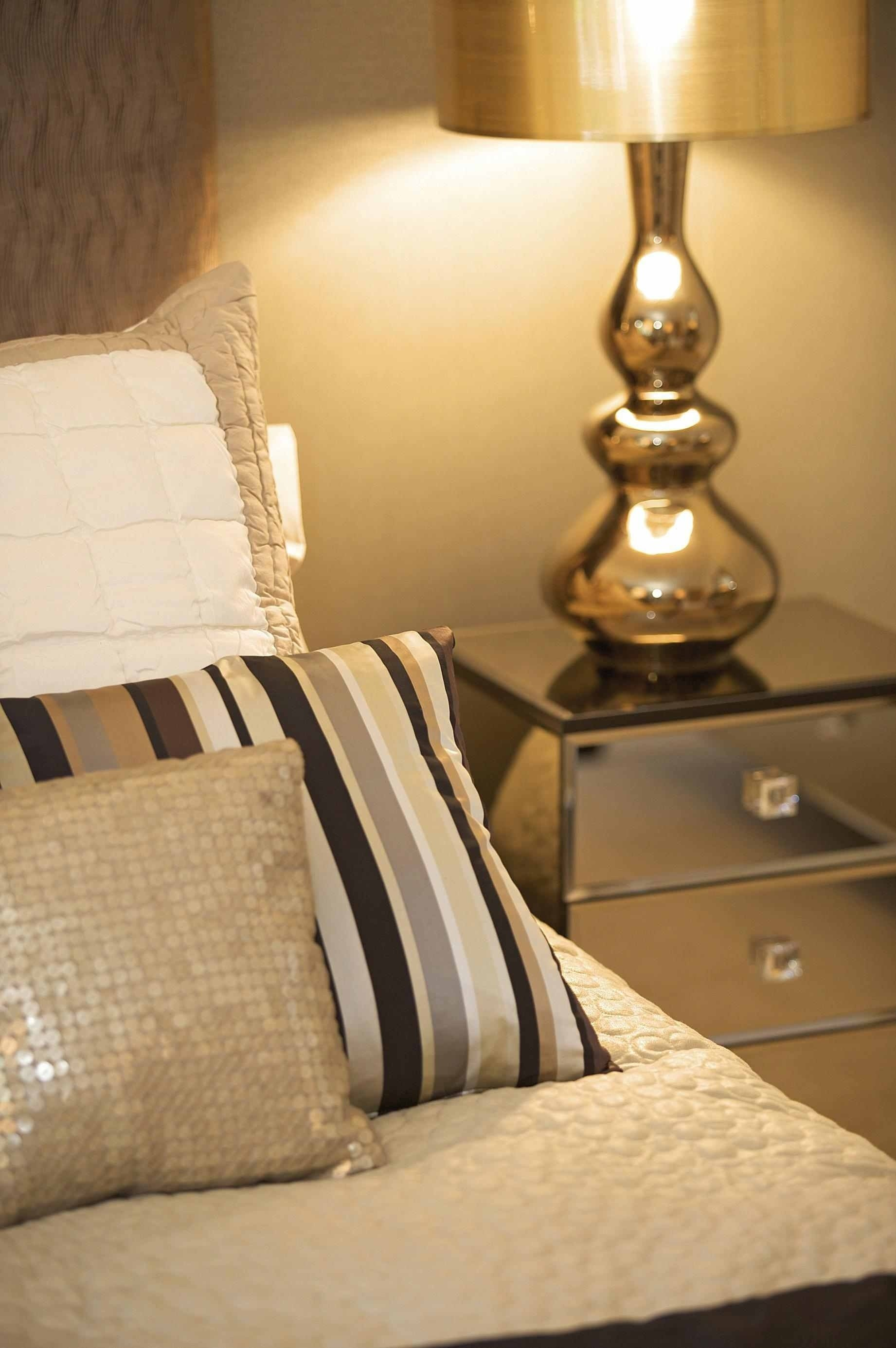 Best 15 Cool Fun Ideas To Spice Up The Bedroom Trend Idées De With Pictures