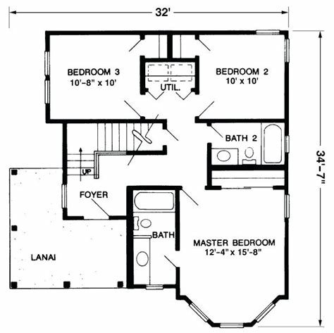 Best Fantastic Floor Plan With Dimensions 85 For Home Redecorate With 2600317914201 – Floor Plans With Pictures