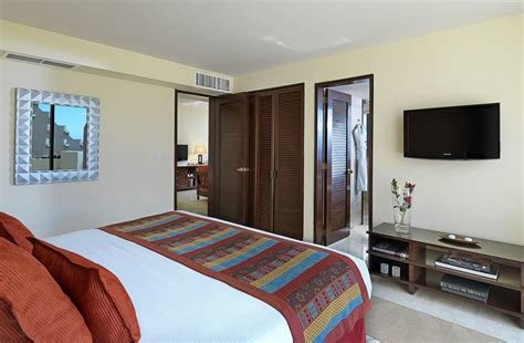 Best Book Paradisus By Meliá Cancun All Inclusive In Cancun Hotels Com With Pictures