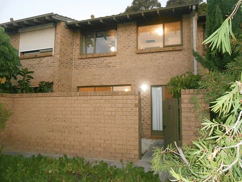 Best Spacious 3 Bedroom Townhouse For Sale Or Rent By Owner With Pictures