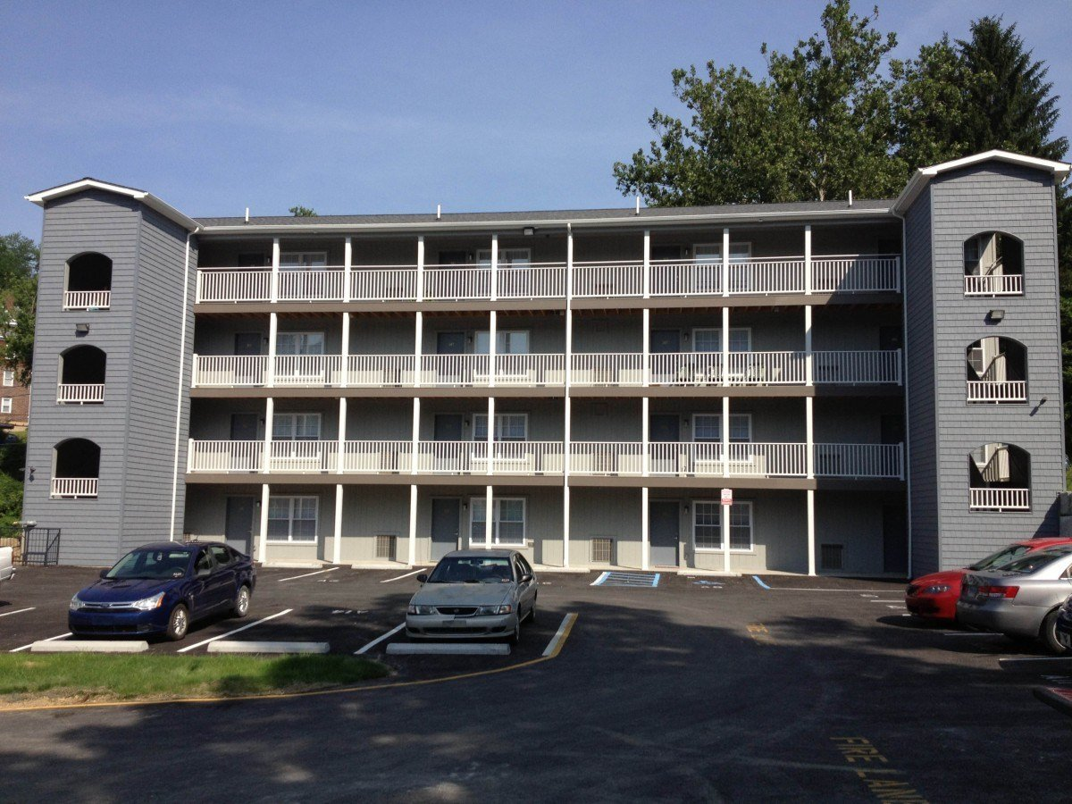 Best Amazing With Additional Two Bedroom Apartments Morgantown With Pictures