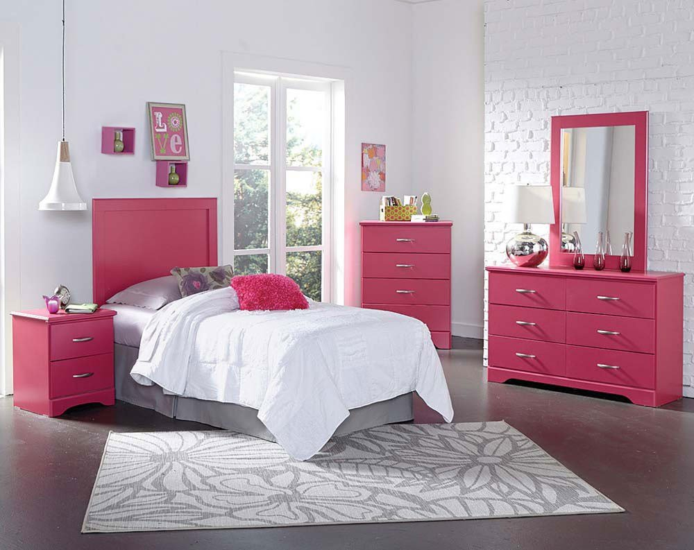 Best 7 Bedroom Furniture Cheap Near Me Facefabskin Com With Pictures
