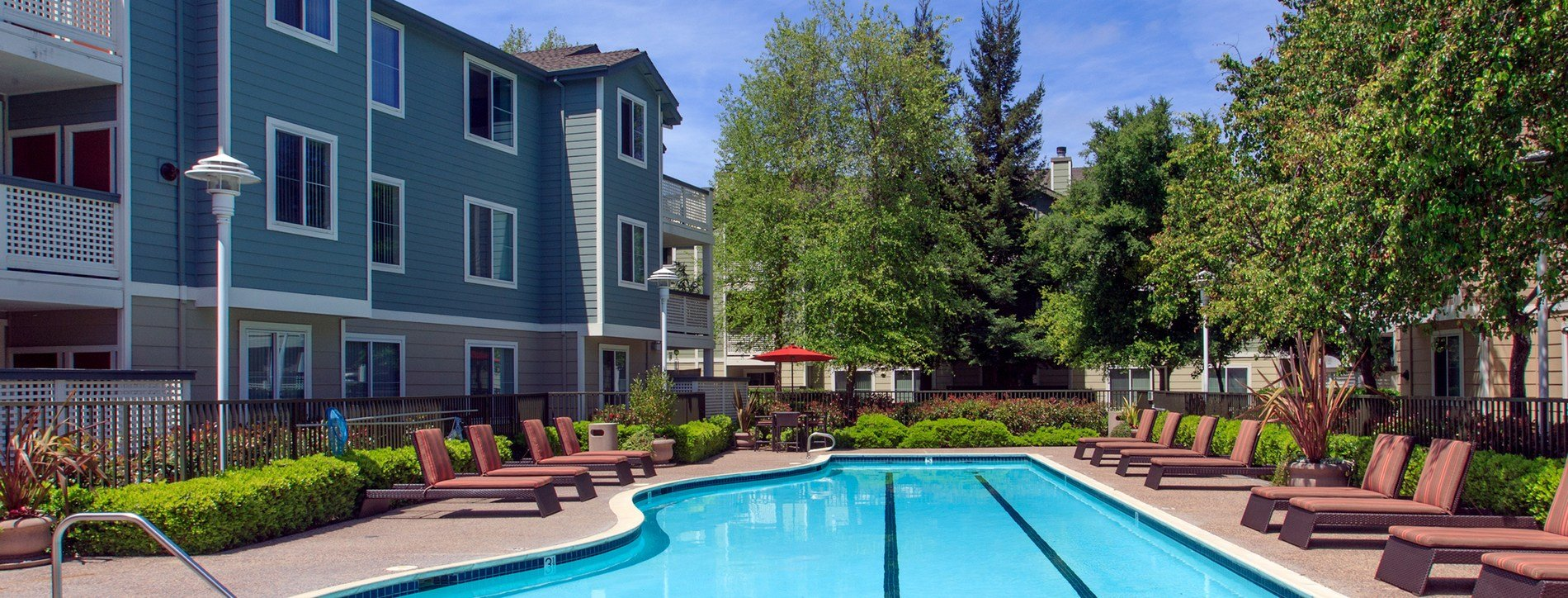 Best 7 Two Bedroom Apartments In Hayward Ca Facefabskin Com With Pictures