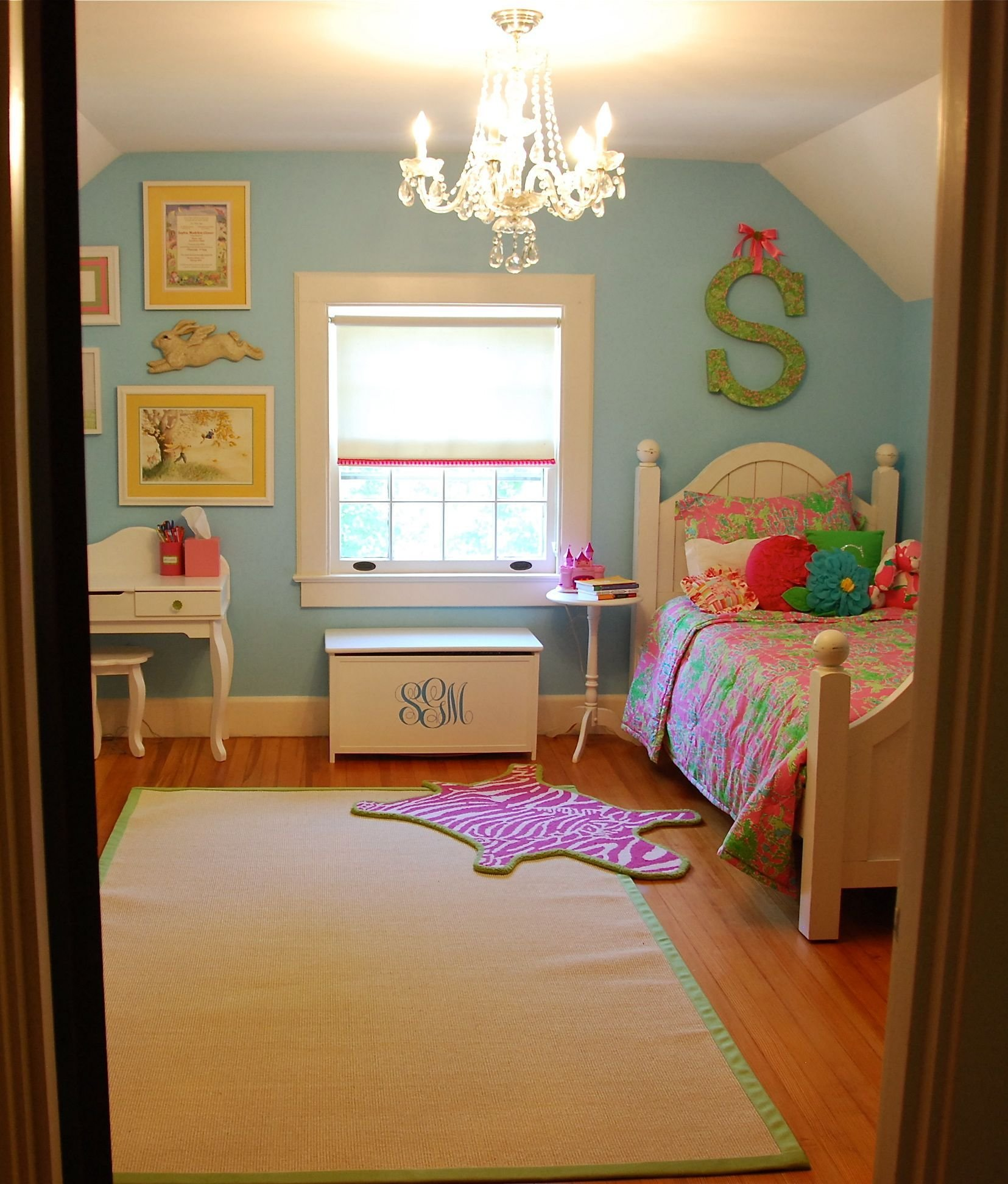 Best The Great Little Cutie Room Reveal Felt So Cute With Pictures