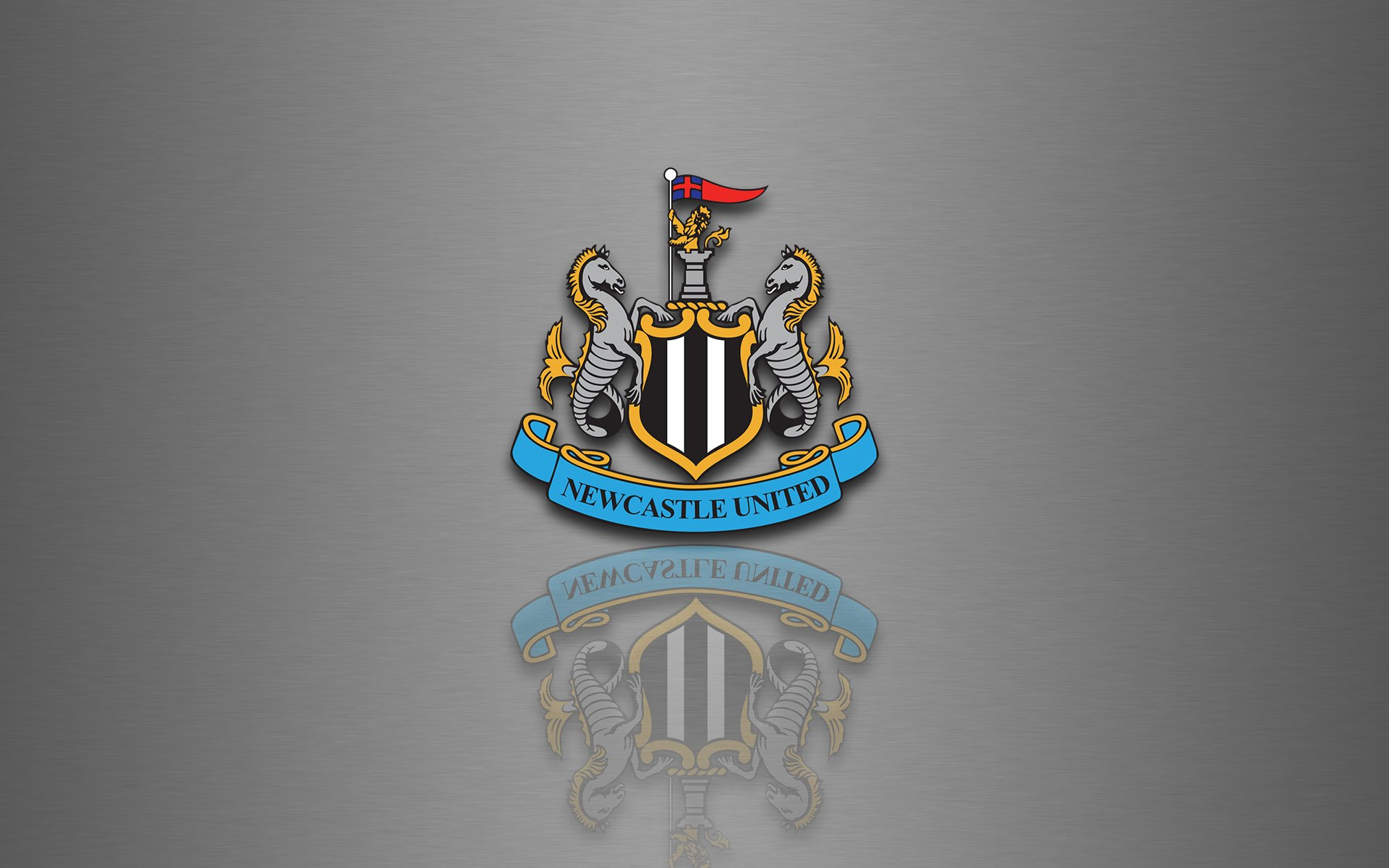 Best Newcastle United Wallpaper Full Hd Pictures With Pictures