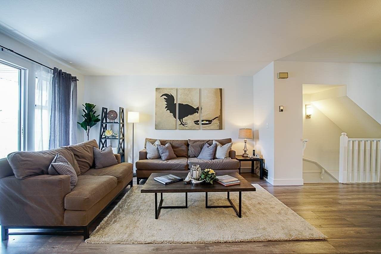 Best Inspirational 3 Bedroom Basement For Rent In Surrey Bc With Pictures