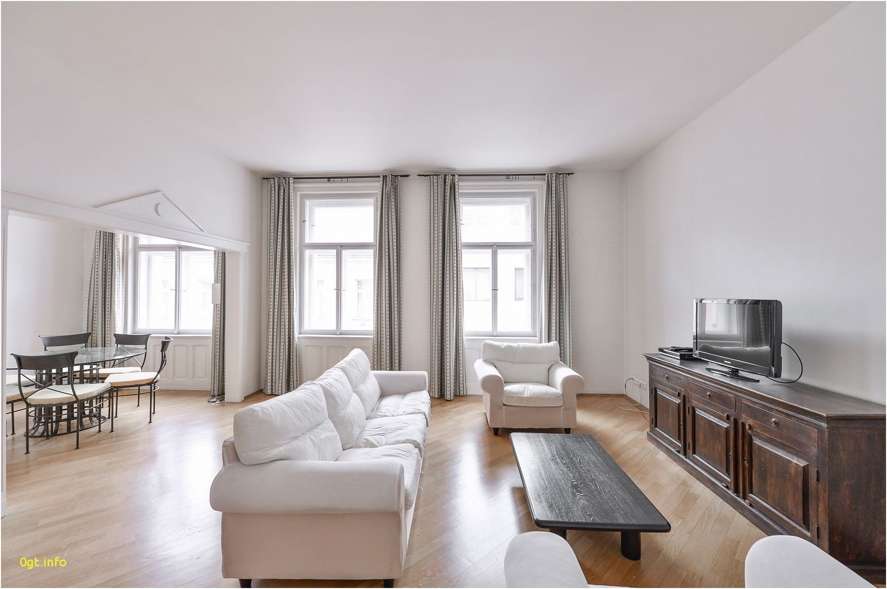 Best Beautiful 2 Bedroom Apartment For Rent Near Me With Pictures