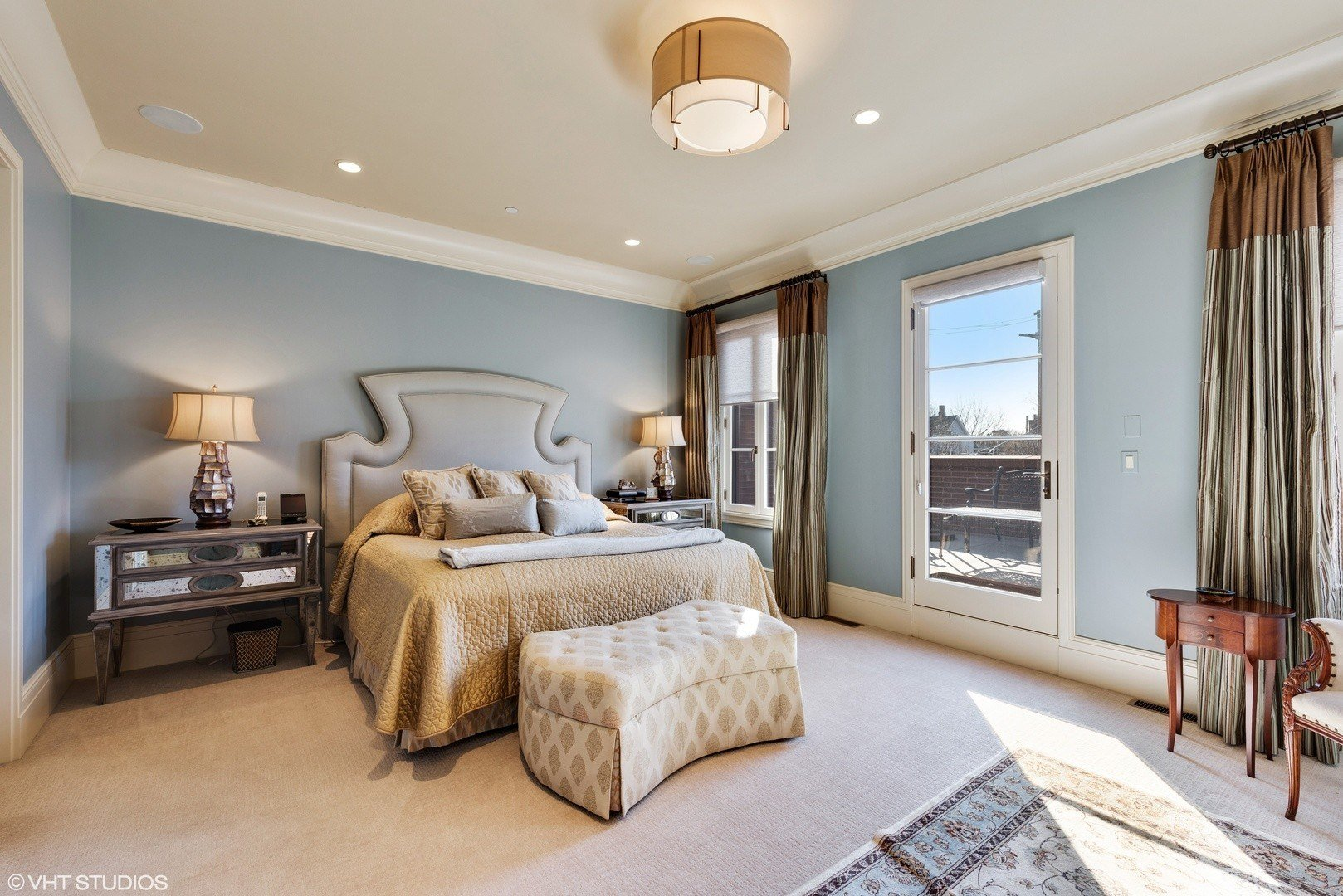 Best Luxury Basement Bedroom Requirements Illinois Furnitureinredsea Com With Pictures