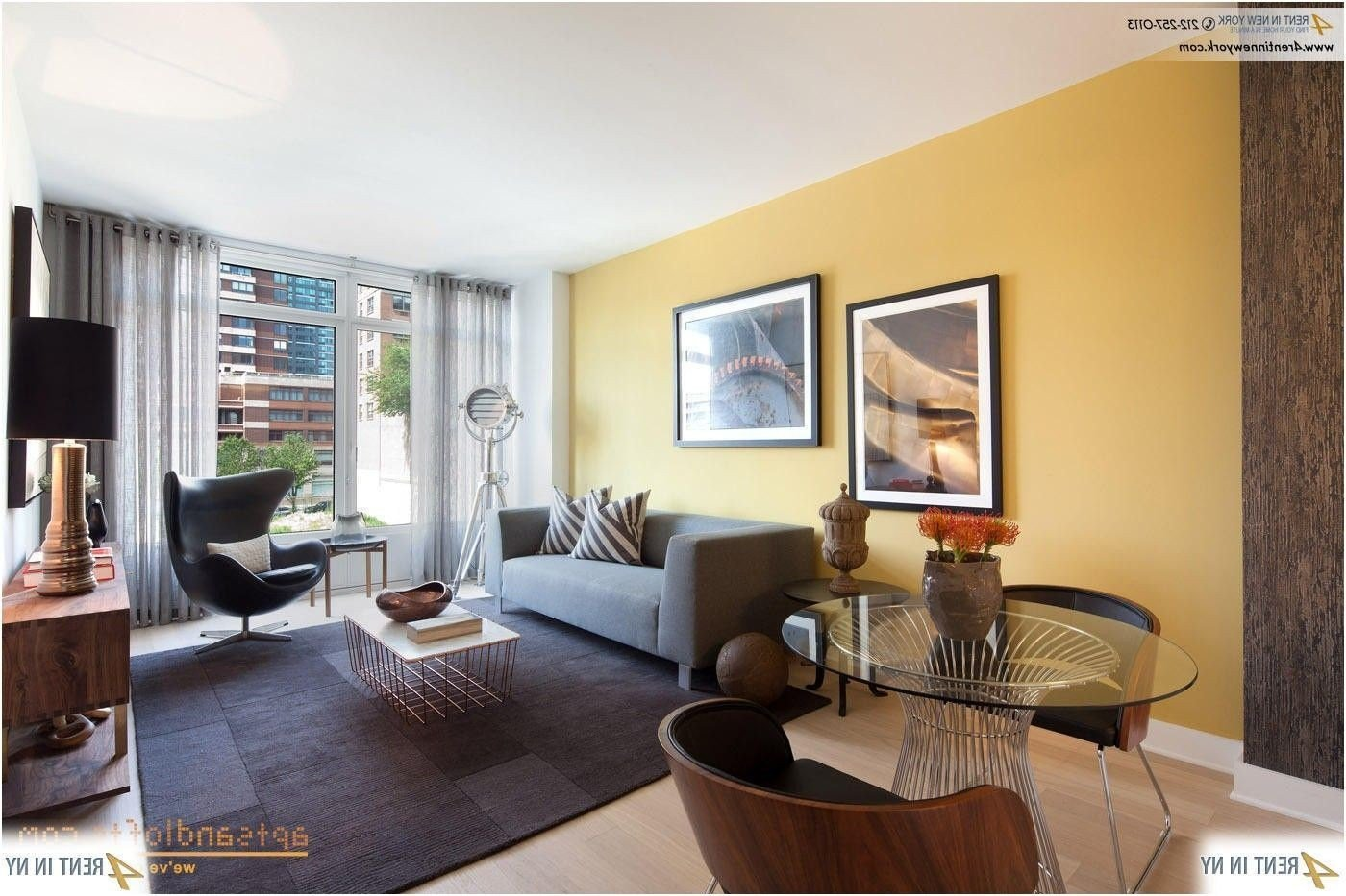 Best Luxury 2 Bedroom Apartment For Rent In Brampton With Pictures