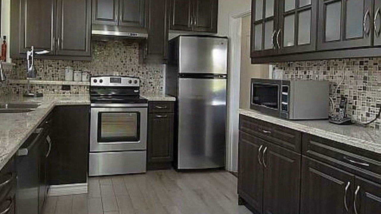 Best Find Out Full Gallery Of Beautiful 4 Bedroom Apartment For Rent Scarborough Displaying 14022 With Pictures
