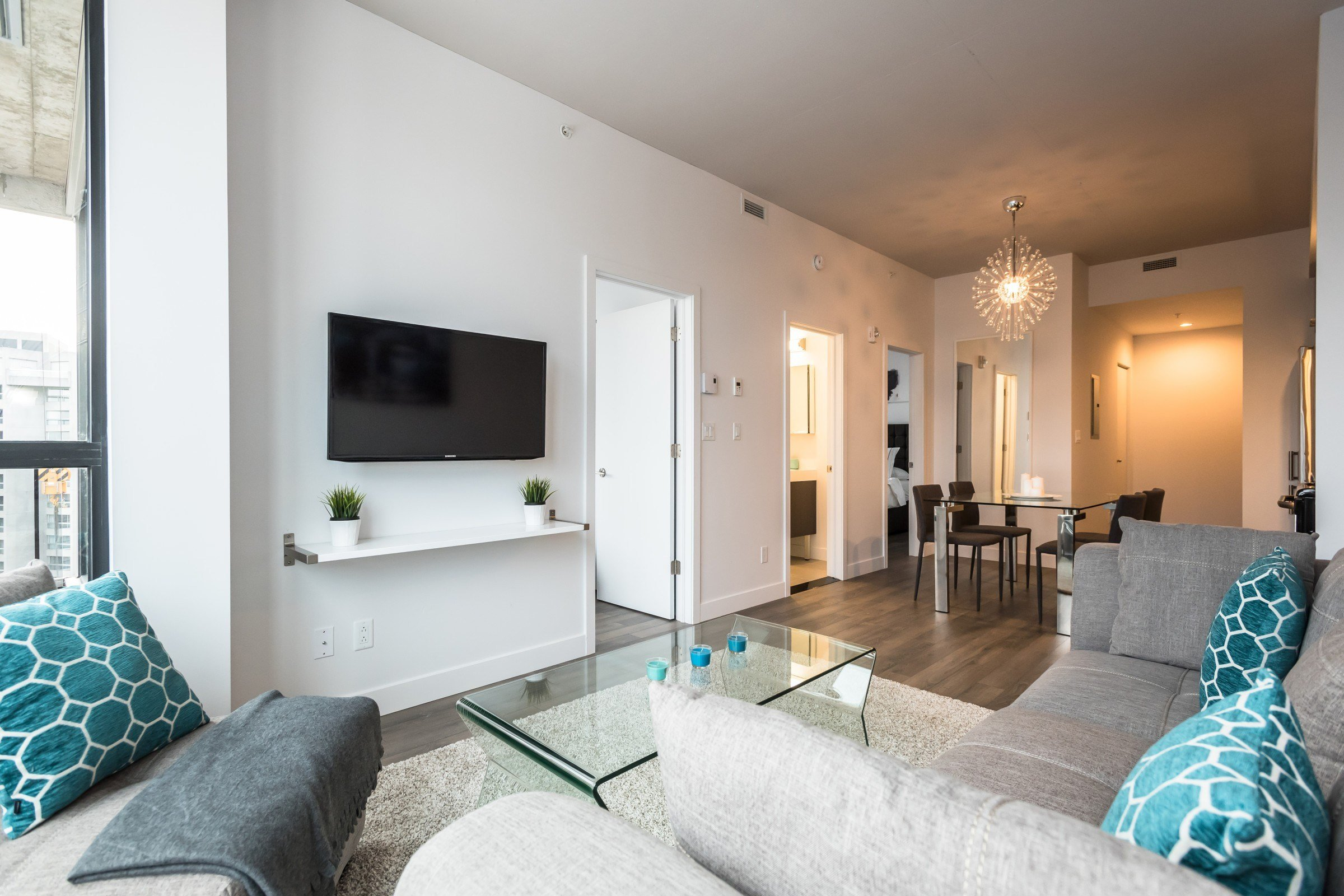 Best Awesome Apartment 2 Bedroom Ottawa Furnitureinredsea Com With Pictures