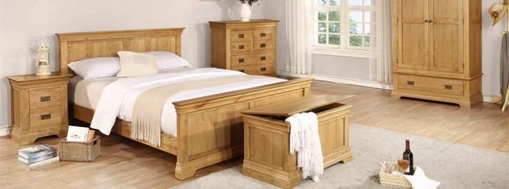 Best Oak Furniture Furniture 123 With Pictures