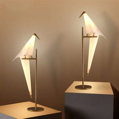 Best Novelty Lamps Lamp Idea For Your Home With Pictures
