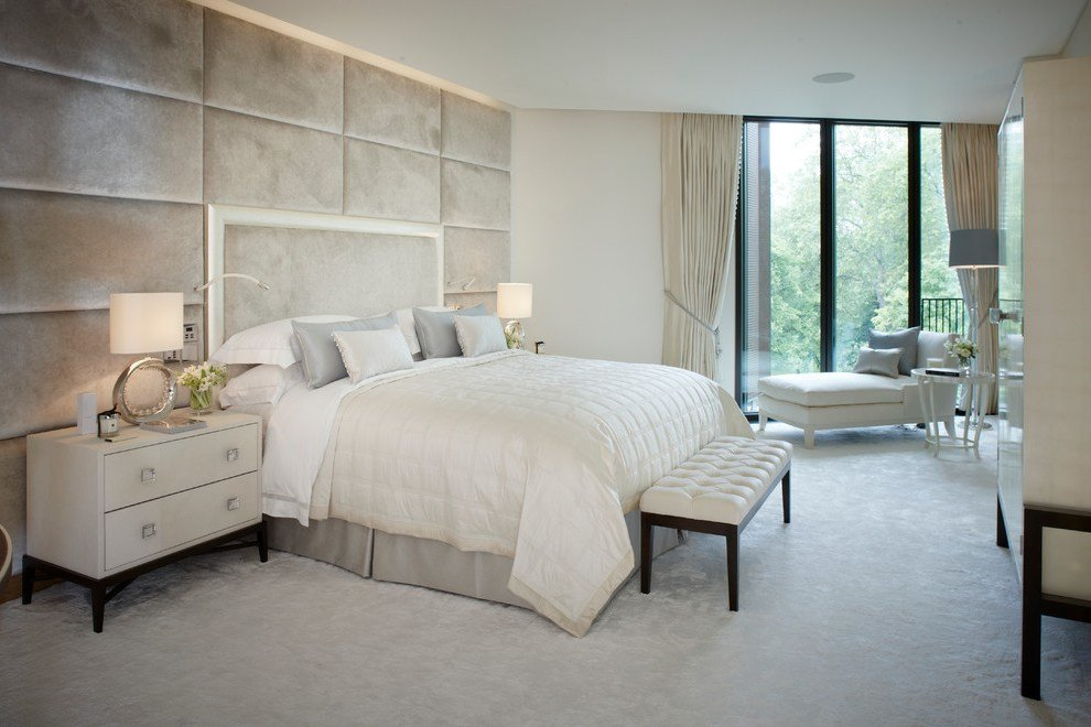 Best Bedroom Classy Bedroom Interior Style 3 Of 8 Photos With Pictures