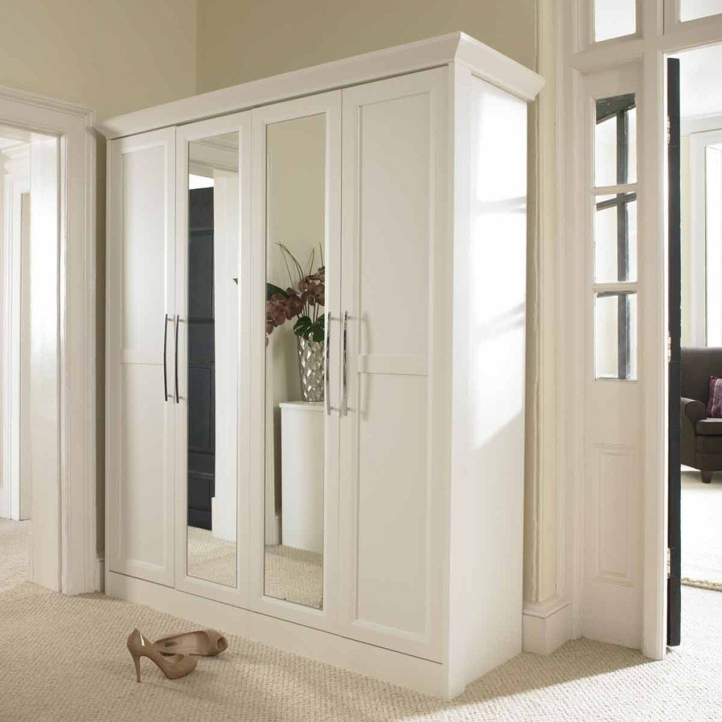 Best Corner Wardrobe Closet Ikea Wardrobe Ideas With Pictures