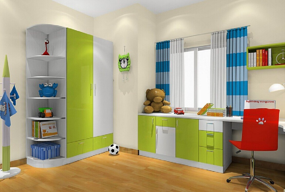 Best 25 Best Ideas Childrens Bedroom Wardrobes Wardrobe Ideas With Pictures