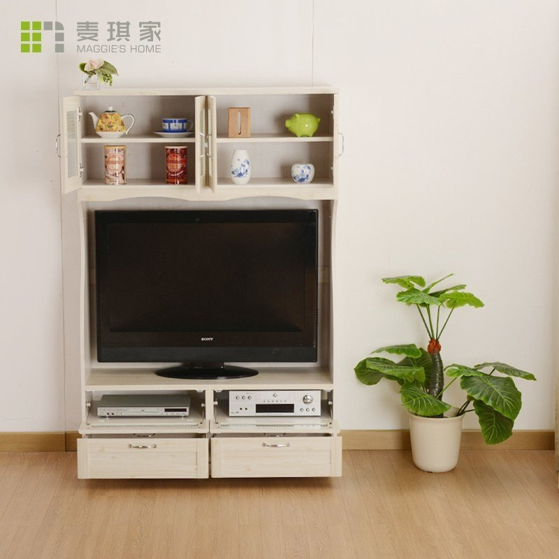 Best 50 Ideas Of Tv Stands For Small Rooms Tv Stand Ideas With Pictures