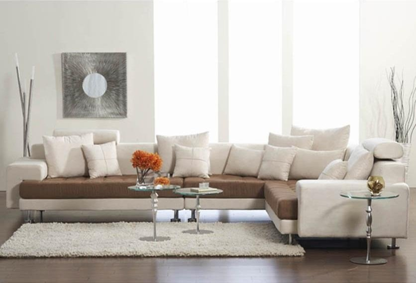 Best Top 20 Plummers Sofas Sofa Ideas With Pictures