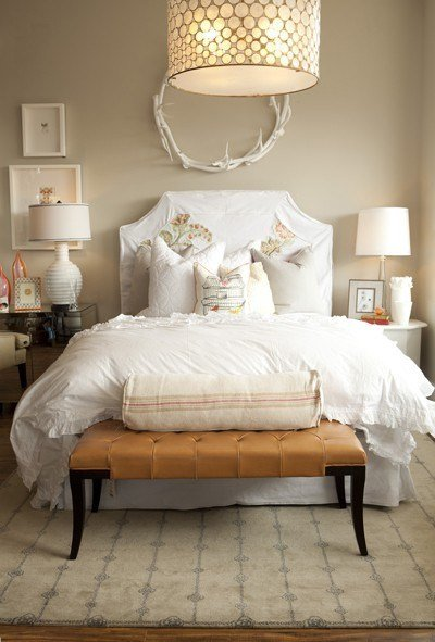 Best Decorating With Antlers Gretha Scholtz With Pictures