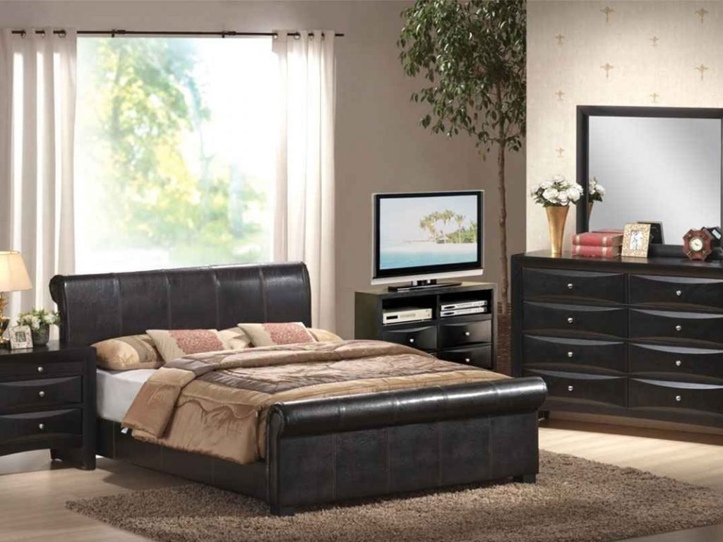 Best Cute Cheap Full Size Bedroom Furniture Sets Greenvirals With Pictures