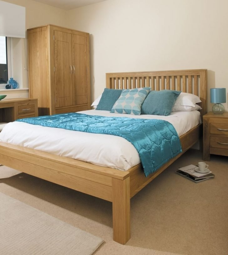 Best Beautifull Gorgeous Bedroom Furniture Greenvirals Style With Pictures