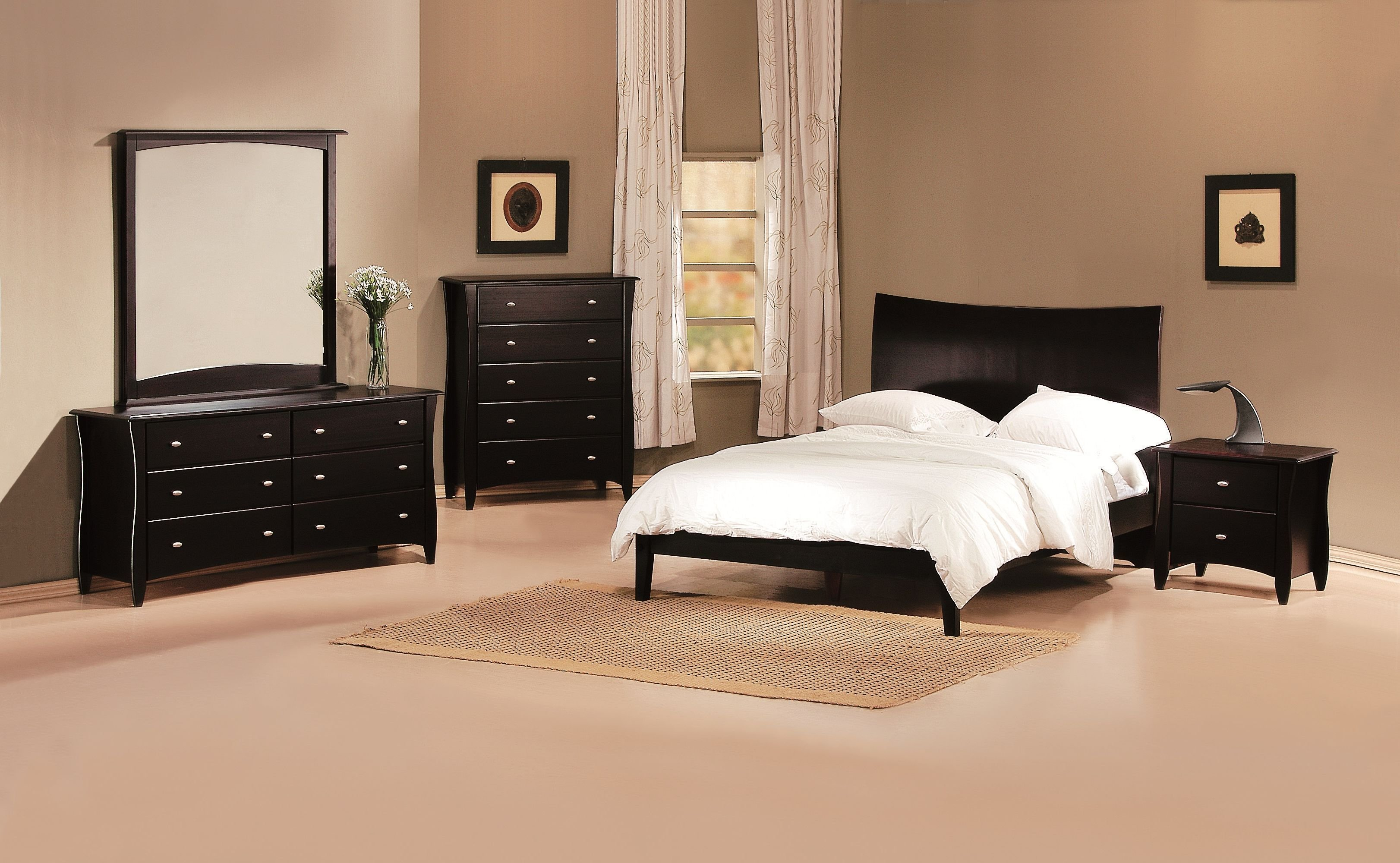 Best Cheap Bedroom Furniture Under 200 Www Gradschoolfairs Com With Pictures